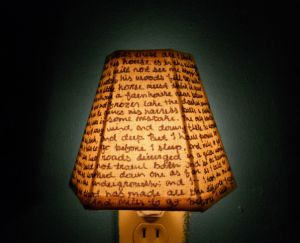 lamp_light