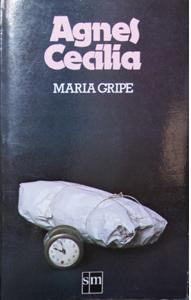 Agnes-Cecilia