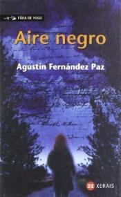 AireNegro