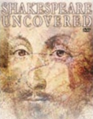 Shakespeare_Uncovered