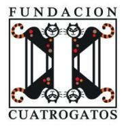 cuatrogatos_logo