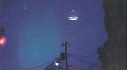 best_of_ufo_nov_2012-580x360
