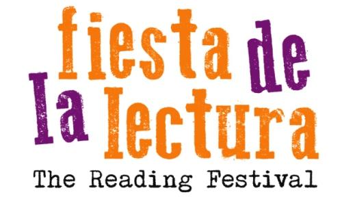Logo-Fiesta-de-la-lectura