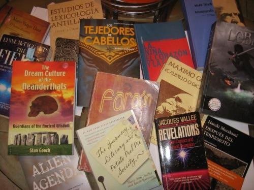 Libros2013