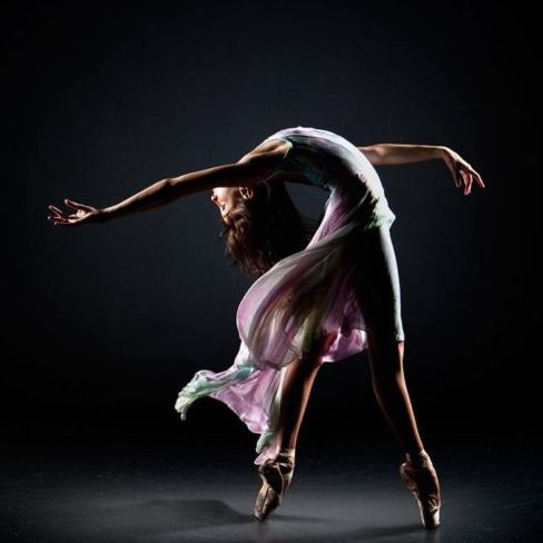 ballet_dance_excel_25