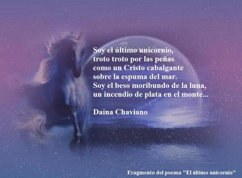 unicornio10