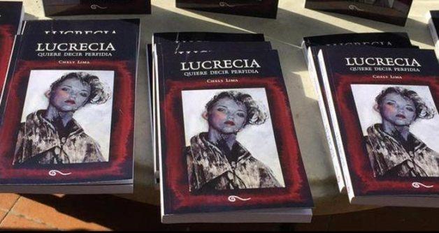 lucrecia-chely-lima