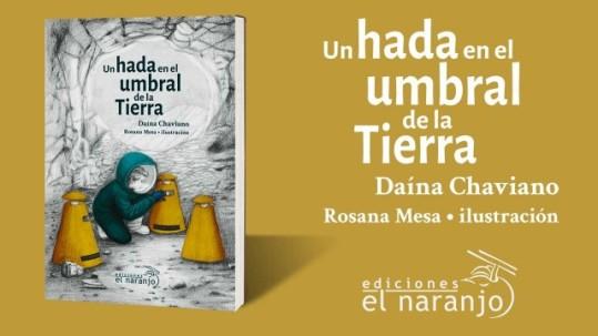 un-hada-en-el-umbral-de-la-tierr1-640x360