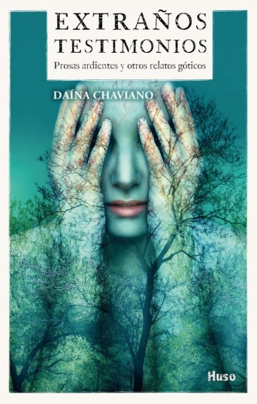 extranos-testimonios_daina-chaviano